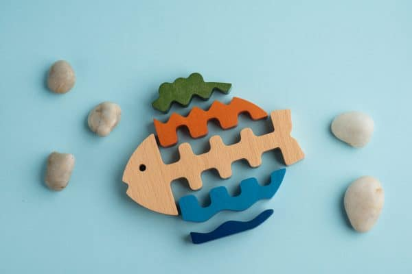 The Fish 2