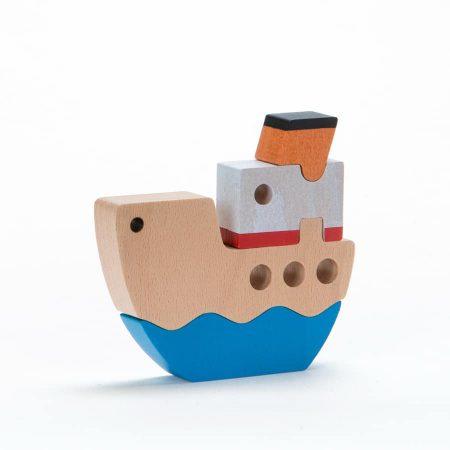 PUZZLE_SHIP_ INTRO