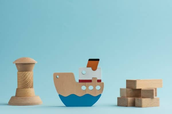 deco puzzle ship 1 2