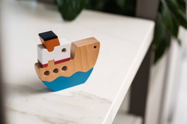 deco puzzle ship 1 4