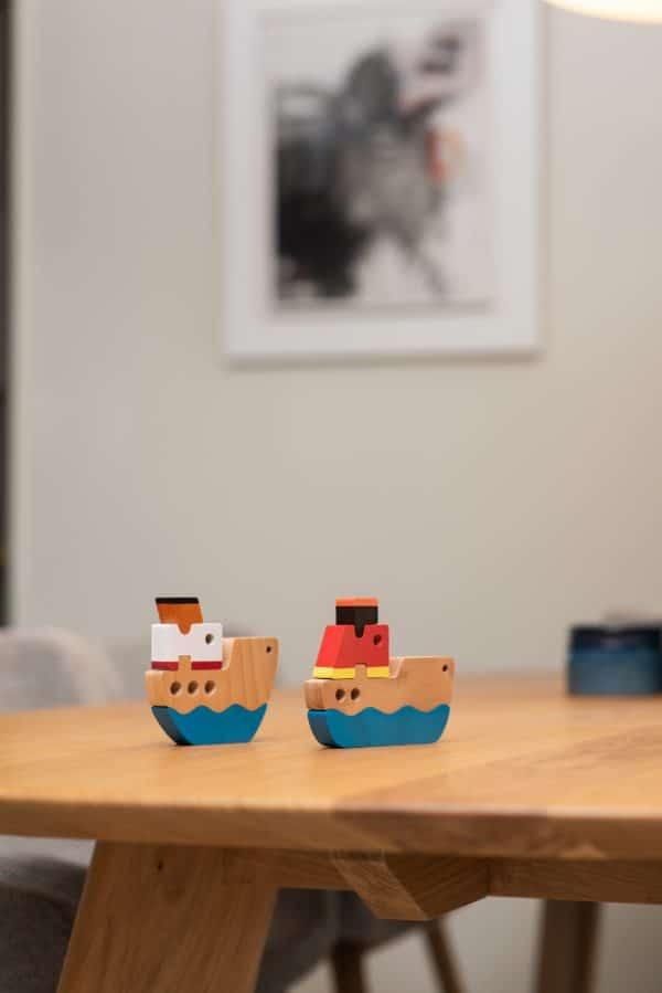 deco puzzle ship 2 6